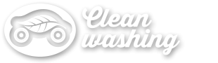 Clean Washing