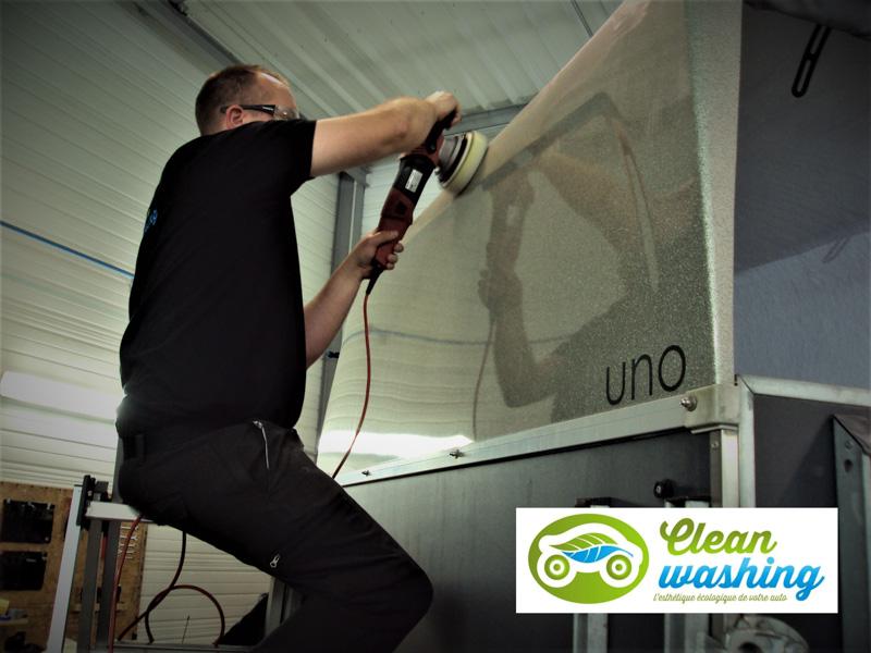 Clean-Washing-Chinon--9