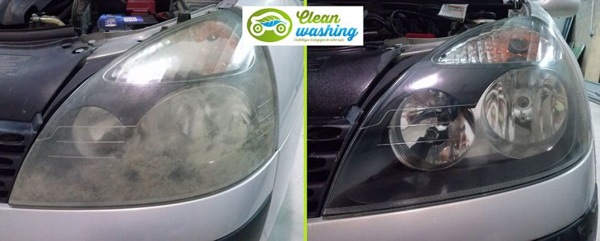 Optiques-nettoyage-auto
