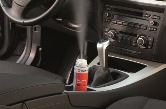 Traitement-odeur-vehicule